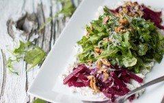 arugula-ricotta-salad4a