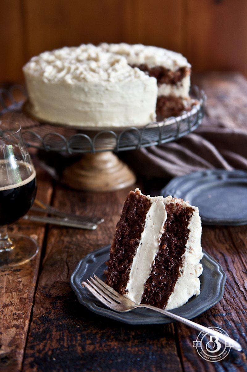beer-velvet-cake-5