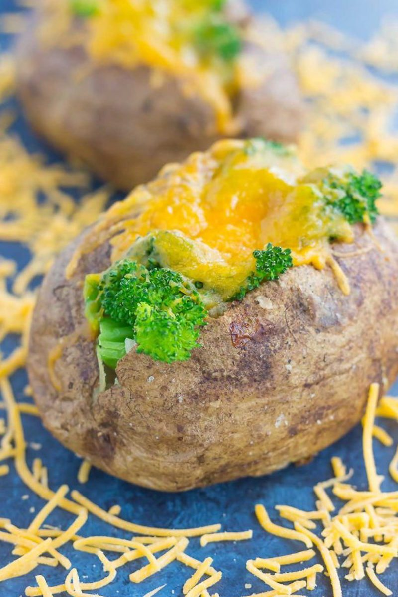 broccoli-cheddar-stuffed-baked-potatoes-1-610x915