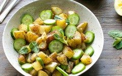 cucumber-potato-salad-3-1