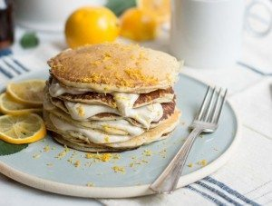 meyer-lemon-pancakes2a