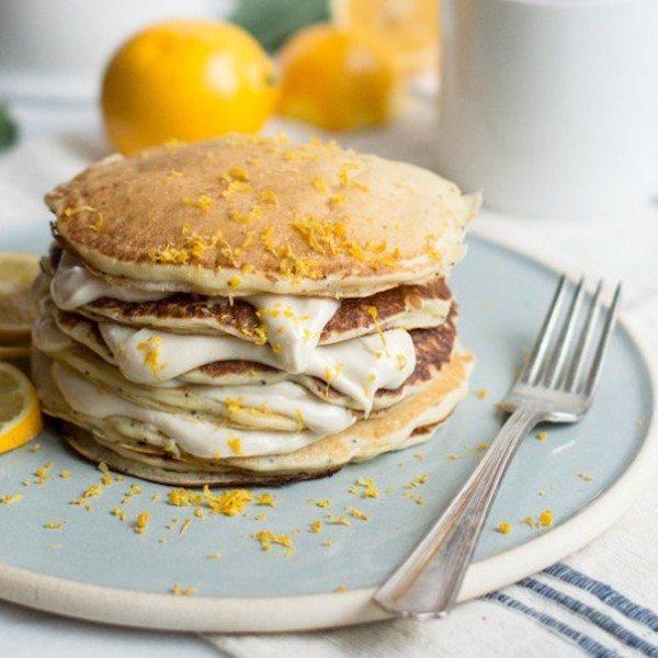 meyer-lemon-pancakes2a