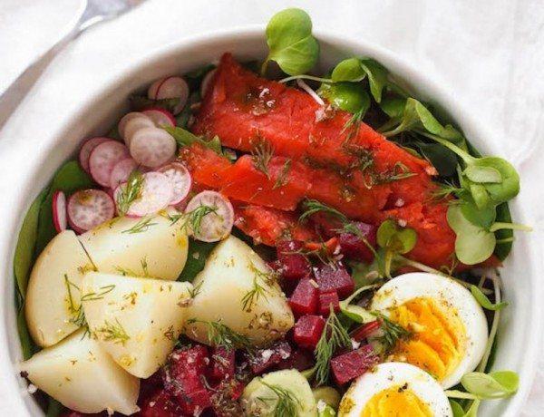 nordic-salad-2-635x846