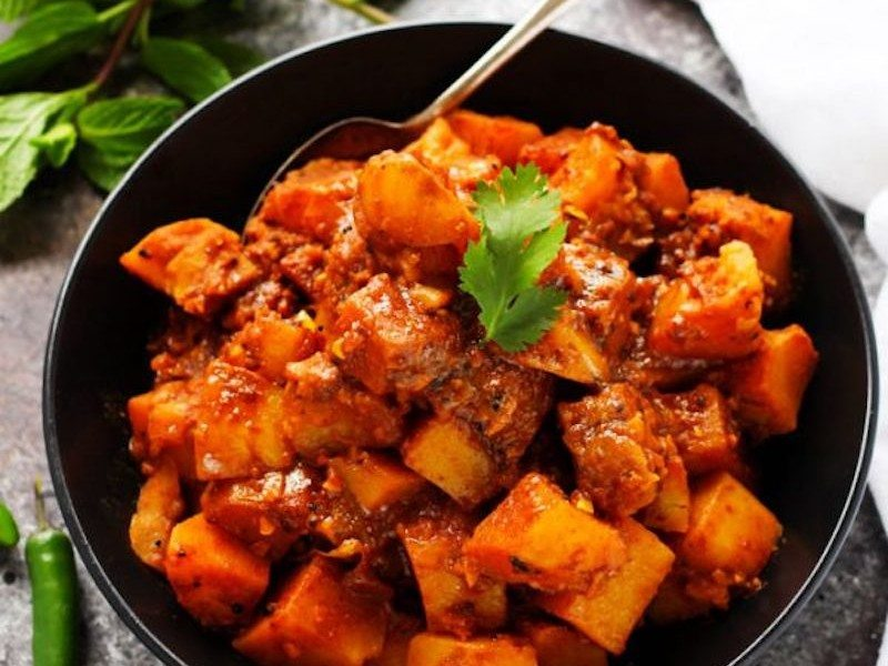 potato-vindaloo-9-600x900