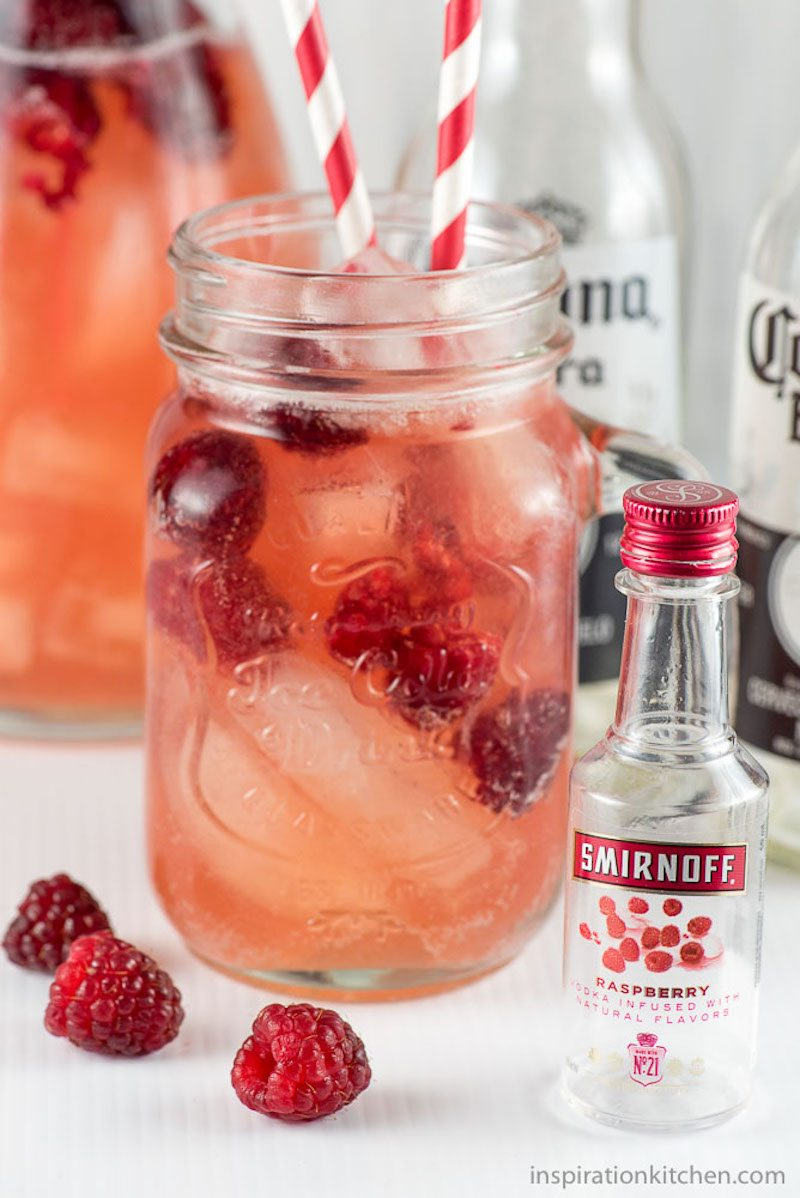 raspberry-beer-cocktail-inspiration-kitchen-4