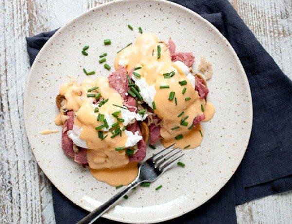 reuben-eggs-benedict-8