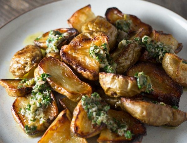 sunchokes-with-salsa-verde-retouch-7