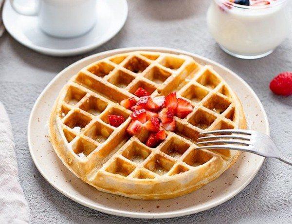 waffles-635x714