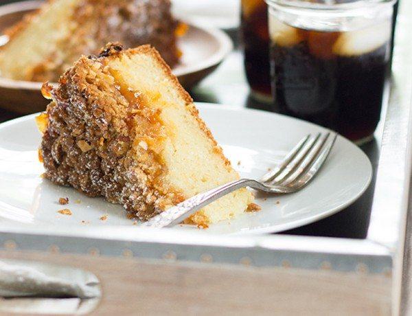 Apricot-Almond-Coffeecake-4776