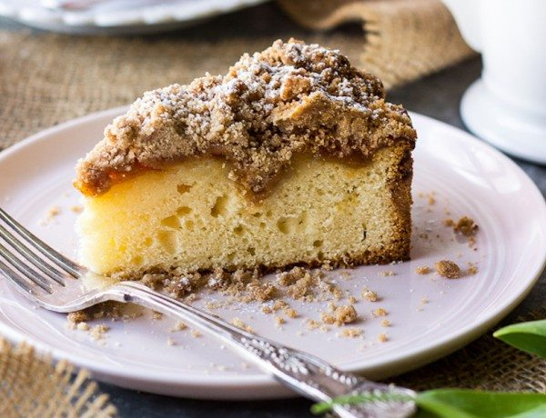 Apricot-Crumb-Cake-Final-1-of-1-11