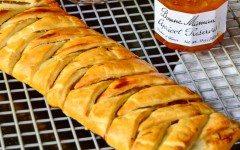 Apricot-Prosciutto-Puff-Pastry-Braid-Image-4
