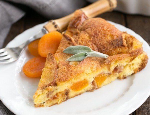 Apricot-Prosciutto-Strata-5