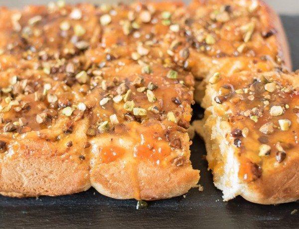 Apricot-pistachio-breakfast-sticky-buns-2