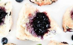Basil-Goat-Cheese-Wild-Blueberry-Thumbprint-Scones