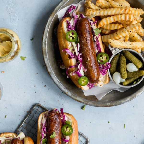 Beer-Brats-with-Dijon-Slaw-8