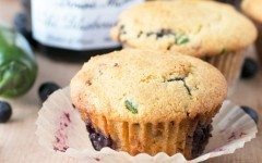Blueberry-Jalapeno-Bacon-Cornbread-Muffins-Photogrpah-620x899