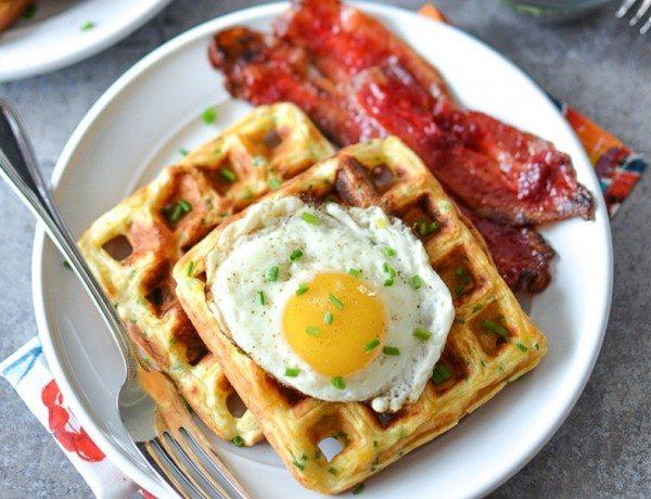 Cheddar-Chive-Waffles-4
