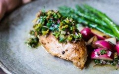 Chicken-with-Parsley-Mustard-Relish-100-2