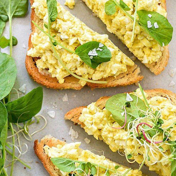Curried-Egg-Salad-Sandwich-foodiecrush.com-027