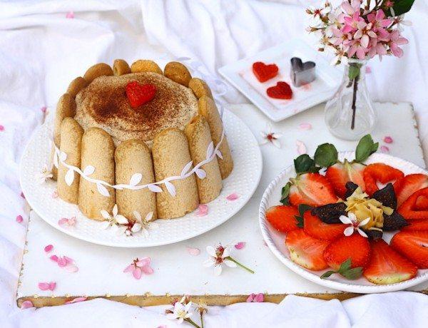 Gluten-Free-Tiramisu-With-Ladyfingers3