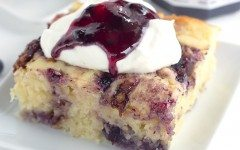 bacon-blueberry-brie-baked-pancake-5-photo