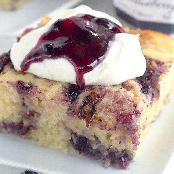 bacon-blueberry-brie-baked-pancake-5-photo