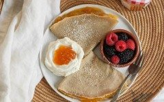 bonne-maman-apricot-preserves-crepes-3