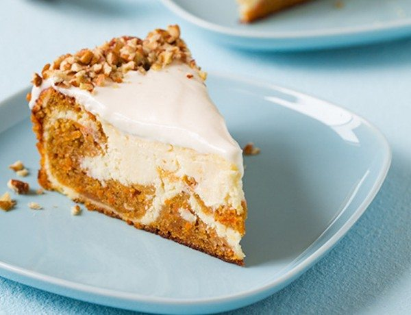 carrot-cake-cheesecake3+text.