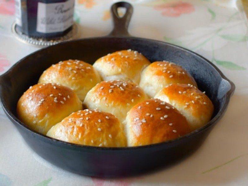 mothers-day-breakfast-recipe