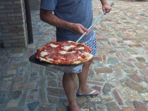 pizza-private-cookery-courses-tuscany-768x1024