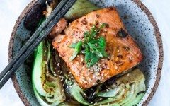 roasted-sesame-salmon-bok-choy-300-635x952-1