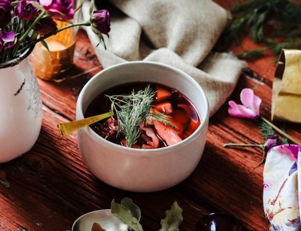 ukrainian-beet-soup-1