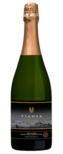 Sparkling Wines That Don't Require a Special Occasion