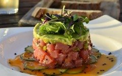 Acqua-California-Bistro-Yellowfin-Tartare-Kurt-Winner