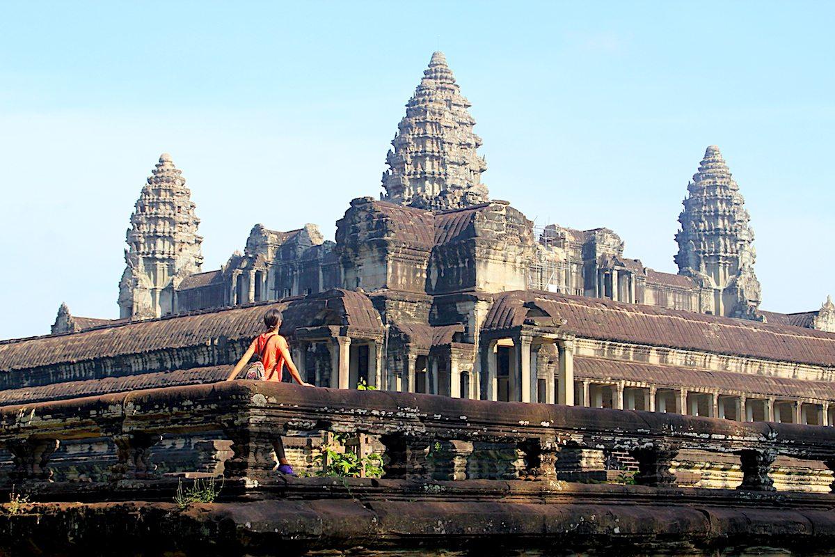 angkor wat 1 by - photo #31