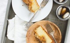 Apricot-Almond-Coffeecake-4763-1