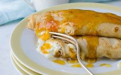 Apricot-Ricotta-Stuffed-Whole-Wheat-Crepes-20