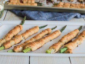 Asparagus_Bundles_Image-3