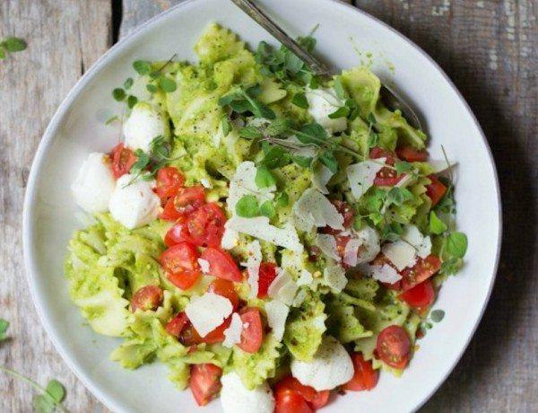 Bowtie-Pasta-Salad-Asparagus-Pesto-3-1