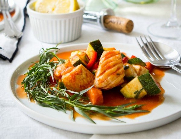 Braised-Cod-with-Summer-Vegetables-2