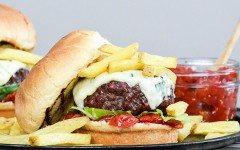 Burger-Blue-Cheese-3