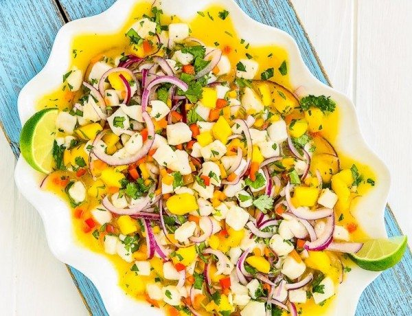 Easy-Fish-and-Mago-Ceviche-9