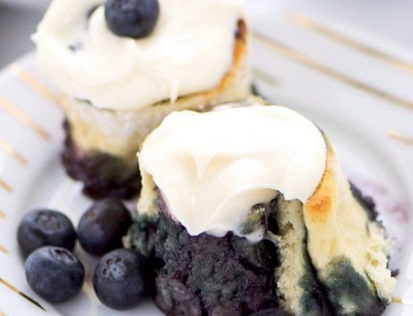Gluten-Free-Blueberry-Sweet-Rolls-7-web