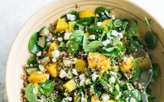 Golden-Beet-Red-Quinoa-Salad-2