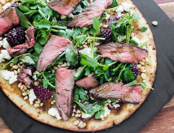Grilled-Flank-Steak-Watercress-and-Blackberry-Flatbread-webres-9