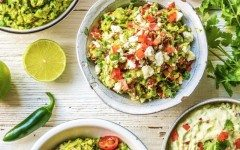 HF170411_ExtraShot_97_UK_SEO_4_Types_of_Guacamole-22_low-635x953