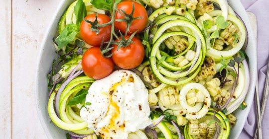 Italian-Summer-Zucchini-Noodle-Salad-with-Burrata-106