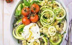 Italian-Summer-Zucchini-Noodle-Salad-with-Burrata-106-2