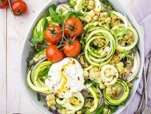 Italian-Summer-Zucchini-Noodle-Salad-with-Burrata-106-2