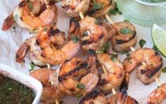 Mango-Garlic-Shrimp-Skewers-Pic-620x930-1